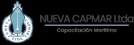 NuevaCapmar